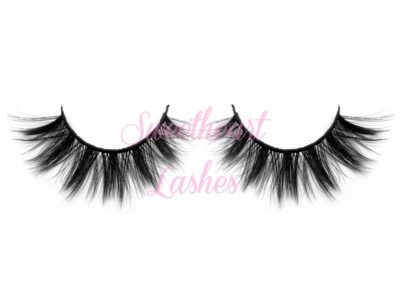 """Kylie"" Lashes"