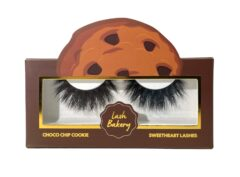 CHOCO CHIP COOKIE (18MM)
